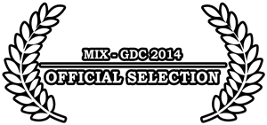 MIX Selection 2014