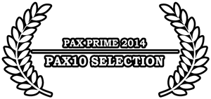 PAX10 Selection 2014